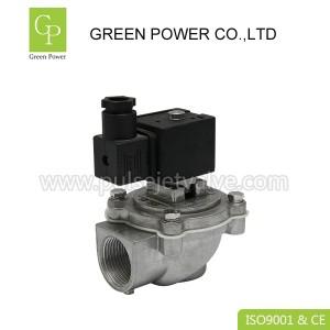 8353C033 8353C030 8353C035 AC220V DC24V 1″ ASCO SCG353A044 dust collector valves