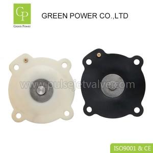 C113685 C113686 SCG353A050 SCG353A051 diaphragm repair kits